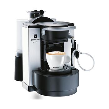 Кафе машина делонги