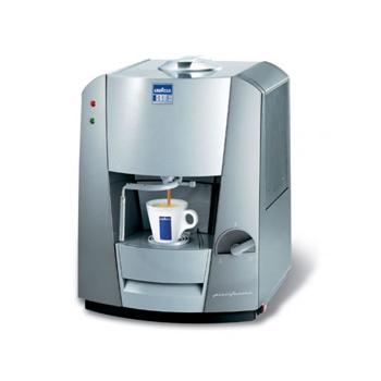 Кафемашина Lavazza